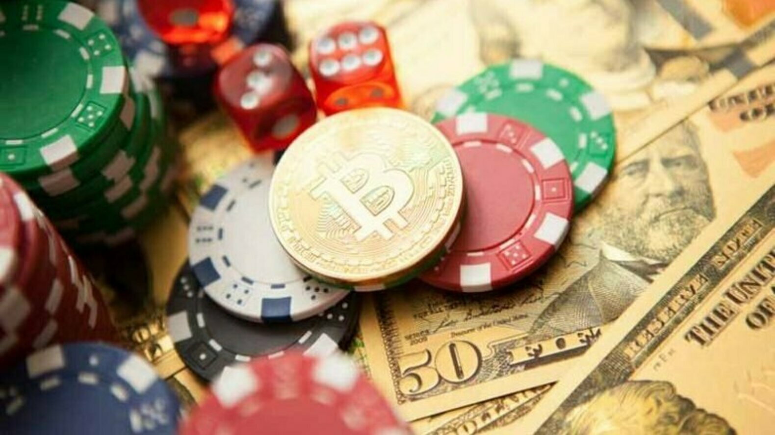 Casino table games to play online